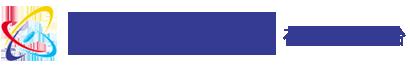 北京信息科技大学在线学习平台
